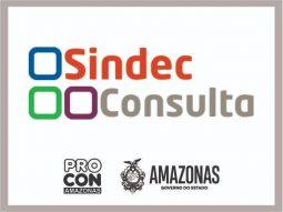 SINDEC CONSULTA